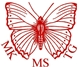 Milton Keynes MS centre small logo